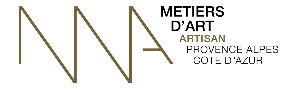 e mtiers D`ART PROVENCE-ALPS-CTE D`AZUR